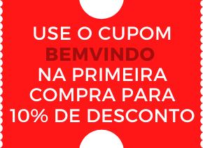 Entregamos para todo Brasil - Birco sistema de bebidas